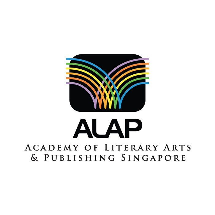 logo-alap-singapore