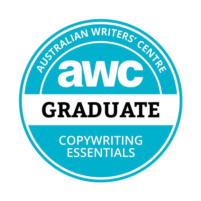 logo-copyrighting-essentials