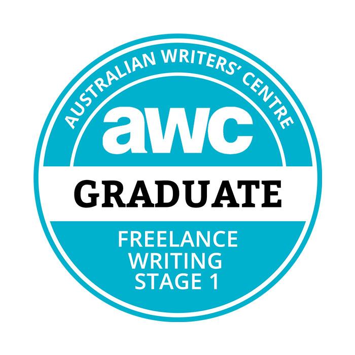 logo-freelance-writing