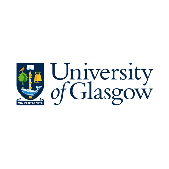 logo-university-of-glasgow