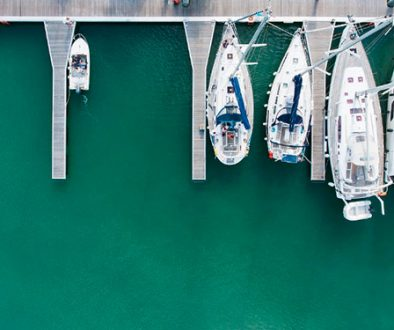 yacht-featured